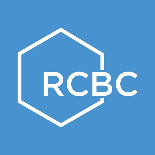 "RCBC Reveals ""We Believe In You"" Philosophy"