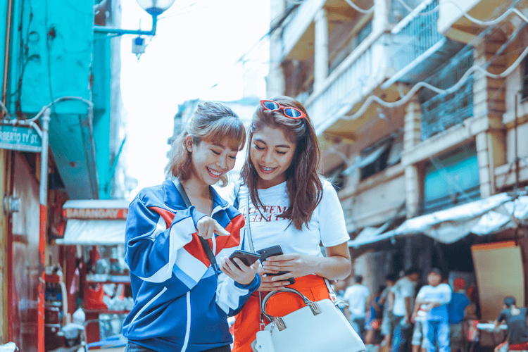 Vivo celebrates Chinese New Year with the CNY Photo Contest