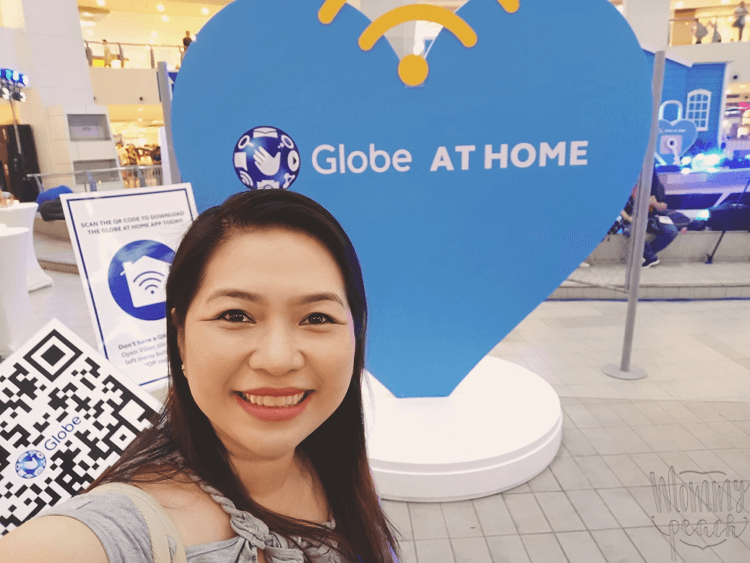 Globe Brings Back Unlimited Internet At Home With No Strings Attached