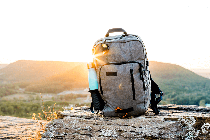 Tips in Choosing Women's Backpack for Every Occasion